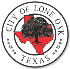 Lone Oak Economic Development Corporation